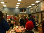 Chamber of Commerce Craft Show