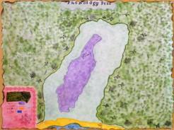 John's map