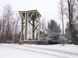 Snowy LAB