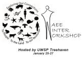 13-01-25 Winter Workshop Logo