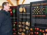 Educational displays