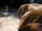 O Kun De Kun Falls