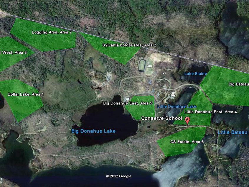13-09-02 – 9. phenology spot map   Conserve School Blog