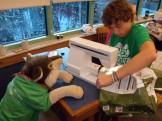 Winter Craft Workshop
