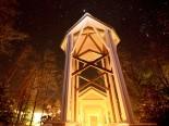 Conserve Bridge Tower