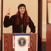President Lexi