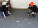 learning the theory of tracking