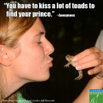 13-08-30 kiss a lot of toads
