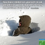 14-02-24 You must immerse yourself