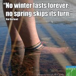 14-04-11 No winter lasts forever