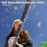 14-04-12 your focus determines