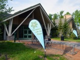 """""""Reconnect With the Planet"""" is the goal of Great Lakes Endurance races"""