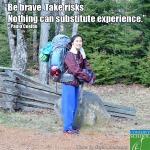 15-05-14 Be Brave