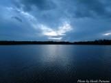 14-08-25 Lake by Putnam