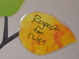 14-08-27 Donahue Respect Leaf