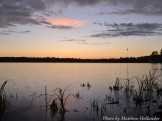 14-09-03 Sky and Water by Hollander