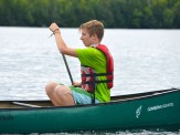 14-09-05 Canoe Training 14