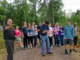 14-09-09 Logging Site Visit 13