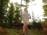 14-09-13 Triathlon 28 From Rennicke