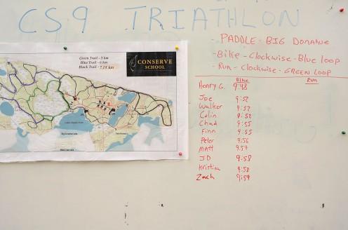 14-09-13 Triathlon 31 From Rennicke