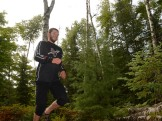 14-09-13 Triathlon 5 From Rennicke