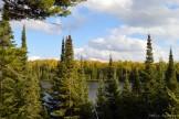 Lake Elaine Overlook