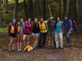 14-09-25 Sylvania KS Group at Start