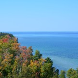 14-09-26 Pictured Rocks LO Landscape 2