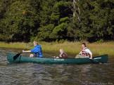 15-09-15 Five Lake Loop Jeremy Rowan Student by Rossi