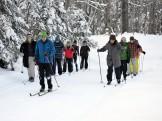 14-11-18 FI Skiing Phil Teaching 4