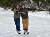 Will & Joe