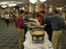 14-12-19 s0 Dinner Buffet 01