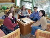 15-01-30 Candid group chess