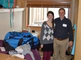 15-01-30 Candid Risa Dad Dorm Room