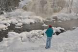 15-02-14 Waterfall Trip Falls 4