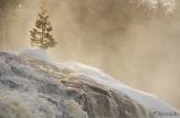 15-02-14 Waterfall Trip Falls 5