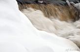 15-02-14 Waterfall Trip Falls 6