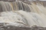 15-02-14 Waterfall Trip Falls 7