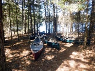 15-04-18 Black Oak Camping Boats