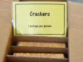 15-04-29 SoloFood Crackers