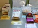 15-04-29 SoloFood GlutenFree