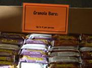 15-04-29 SoloFood GranolaBars
