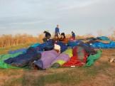 15-05-10 Sledding Hill Sleepover 15