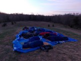 15-05-10 Sledding Hill Sleepover 19 Girl Side