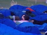 15-05-10 Sledding Hill Sleepover 20 Boy side