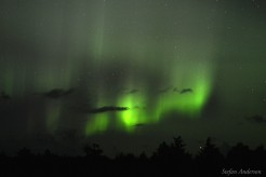 15-08-07 Northern Lights Anderson 02
