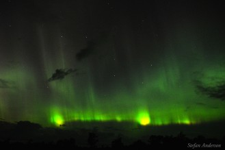 15-08-07 Northern Lights Anderson 13