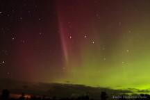 15-08-07 Northern Lights Hudoc 01