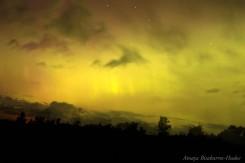 15-08-07 Northern Lights Hudoc 03
