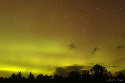 15-08-07 Northern Lights Pepich 02